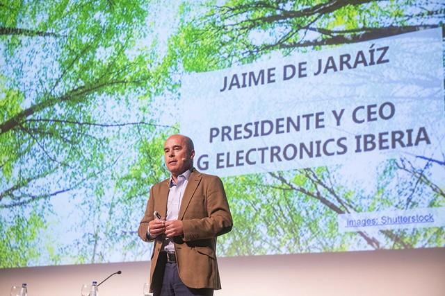 presentacion_ponencia LG_53
