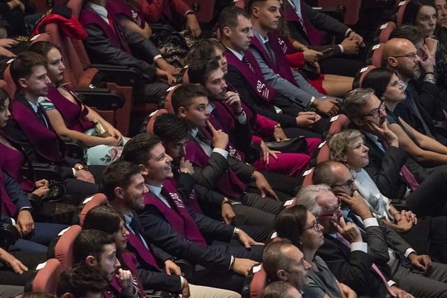 presentacion_ponencia LG_89