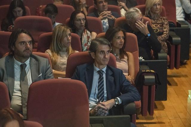 presentacion_ponencia LG_104