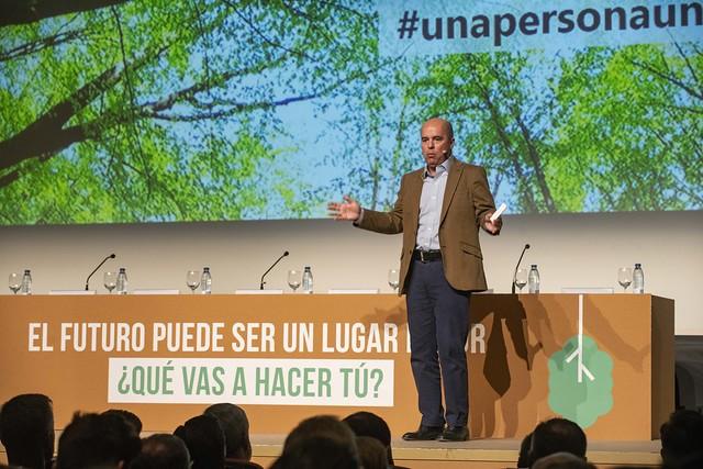 presentacion_ponencia LG_114