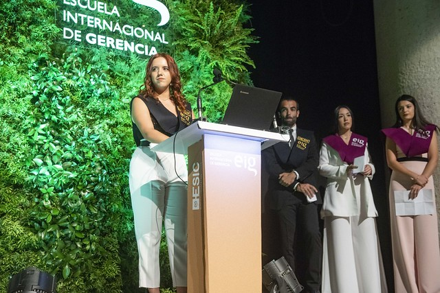 presentacion_ponencia LG_130