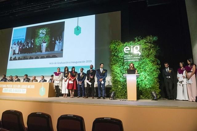 presentacion_ponencia LG_133