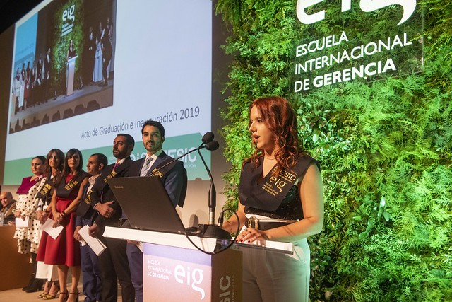 presentacion_ponencia LG_134