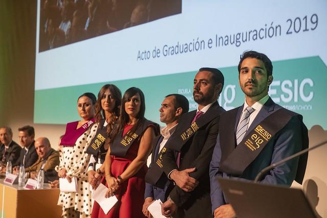 presentacion_ponencia LG_135