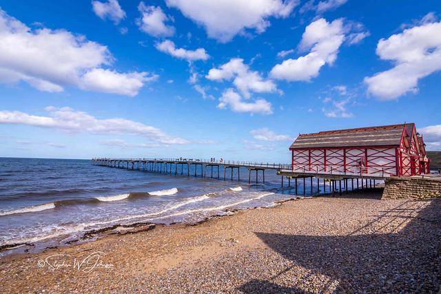 SJ2_1824 - Saltburn pier