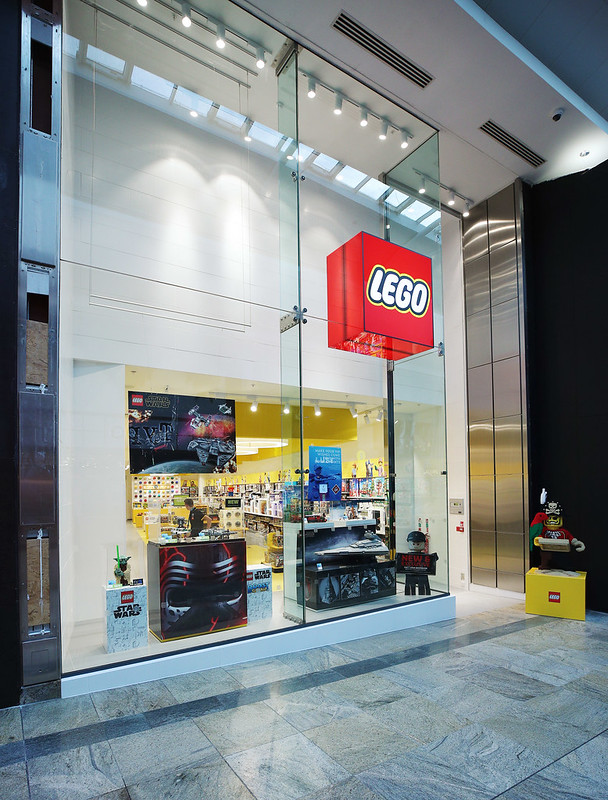 LEGO_Southampton_4