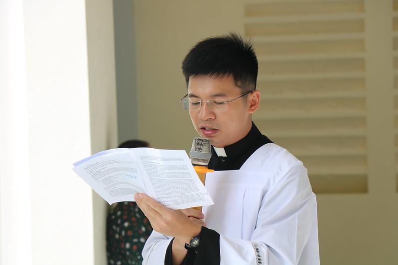 Xuan Son (9)