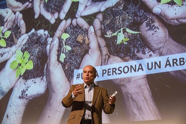 presentacion_ponencia LG_56