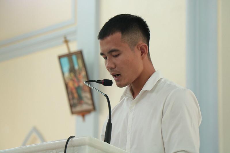 Xuan Son (36)