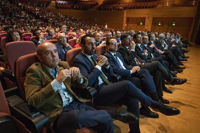 presentacion_ponencia LG_38