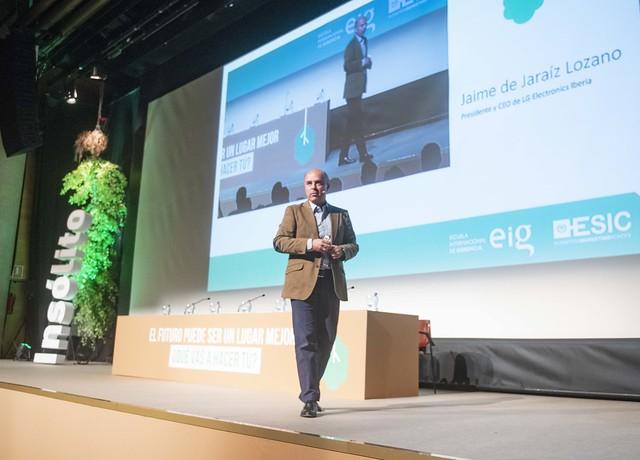 presentacion_ponencia LG_49