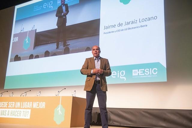 presentacion_ponencia LG_50