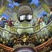 Bibliothèque nationale, Vienne