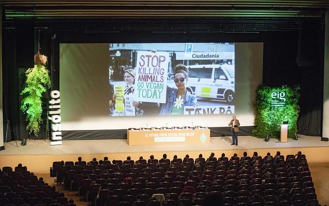 presentacion_ponencia LG_72