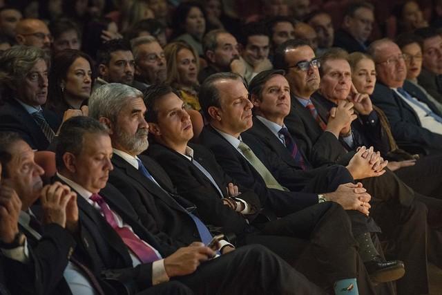 presentacion_ponencia LG_105