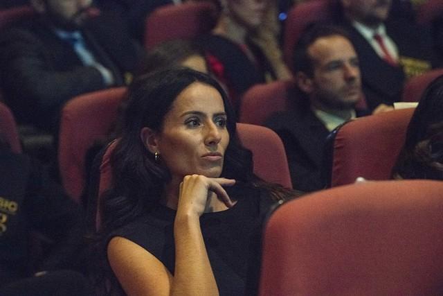 presentacion_ponencia LG_110