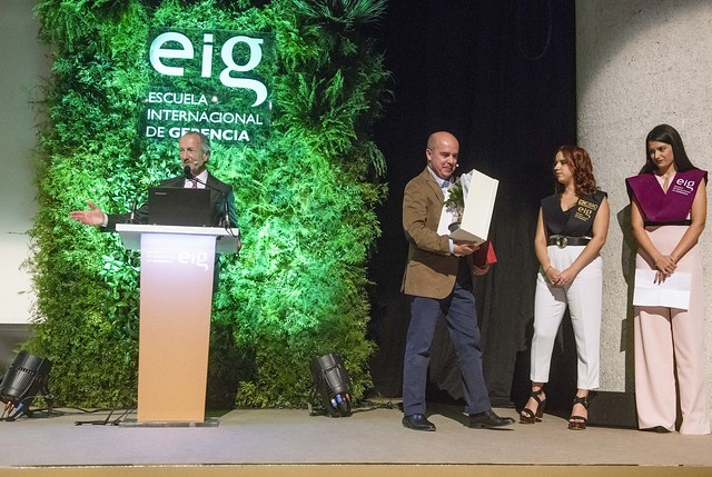 presentacion_ponencia LG_124