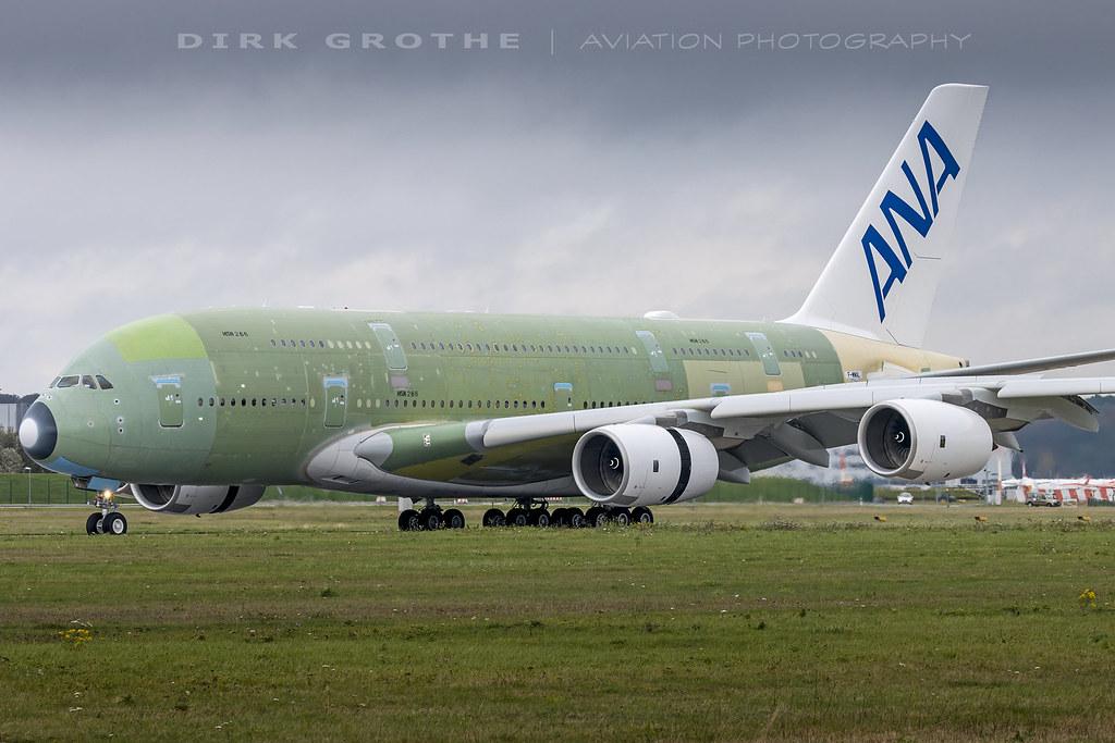 ANA_A380_JA383A_20191017_XFW-1