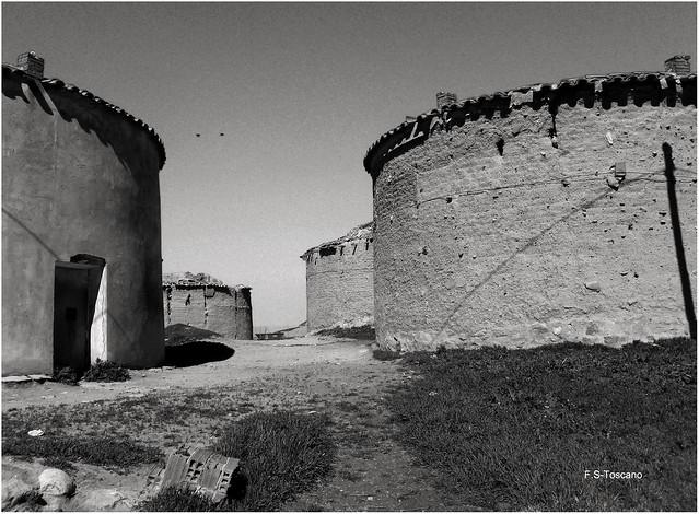 Torremormojón 4. Palencia.