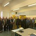nfu rural crime meeting flickr image-1