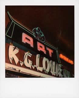 Art Neon 2