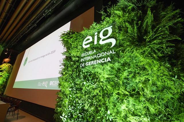 presentacion_ponencia LG_15