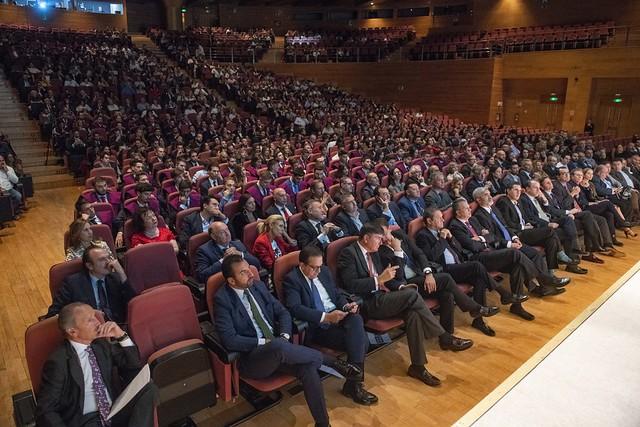 presentacion_ponencia LG_95