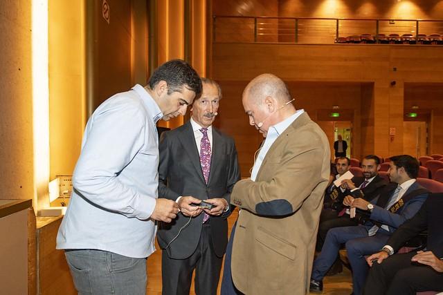 presentacion_ponencia LG_6