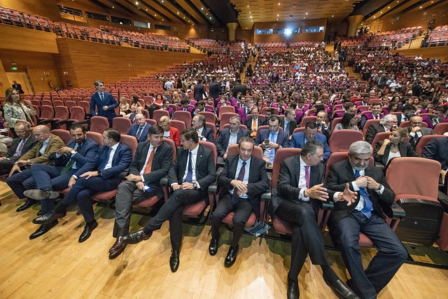 presentacion_ponencia LG_13