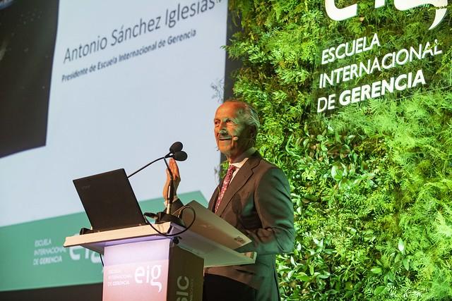 presentacion_ponencia LG_17