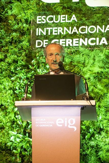 presentacion_ponencia LG_18