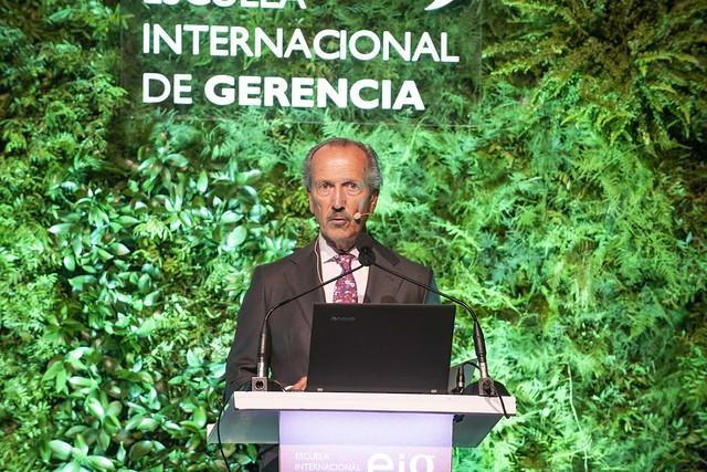 presentacion_ponencia LG_29