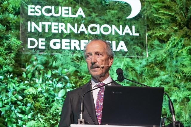 presentacion_ponencia LG_31