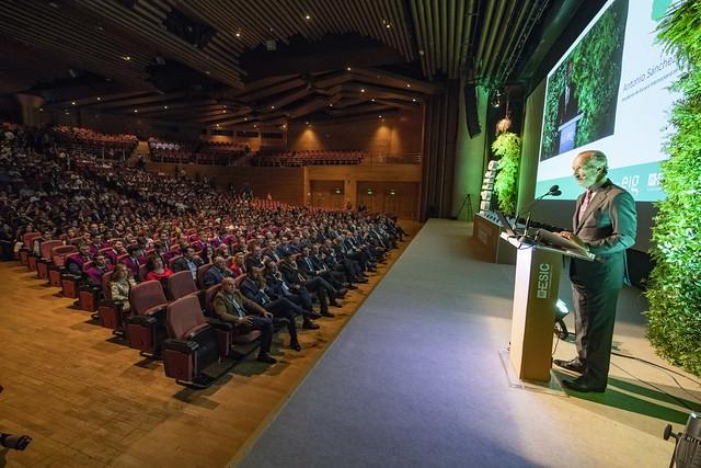 presentacion_ponencia LG_37
