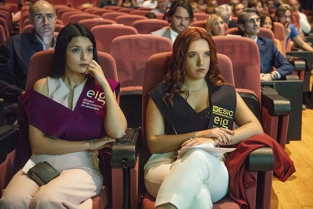 presentacion_ponencia LG_39