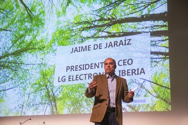 presentacion_ponencia LG_54