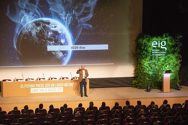 presentacion_ponencia LG_69