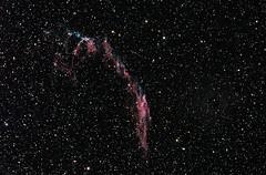 NGC6992-1
