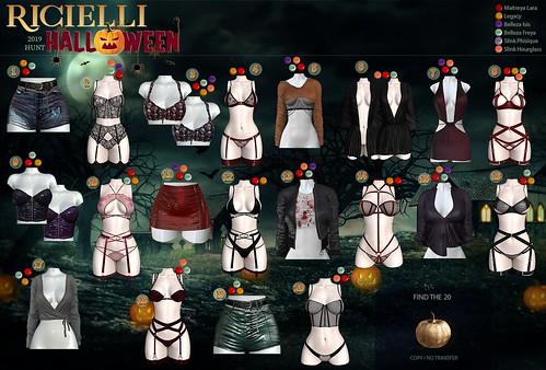 Hunt_Halloween2019