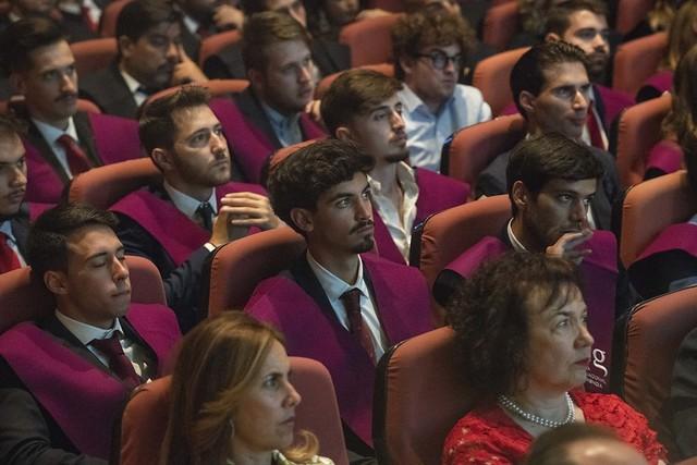 presentacion_ponencia LG_97