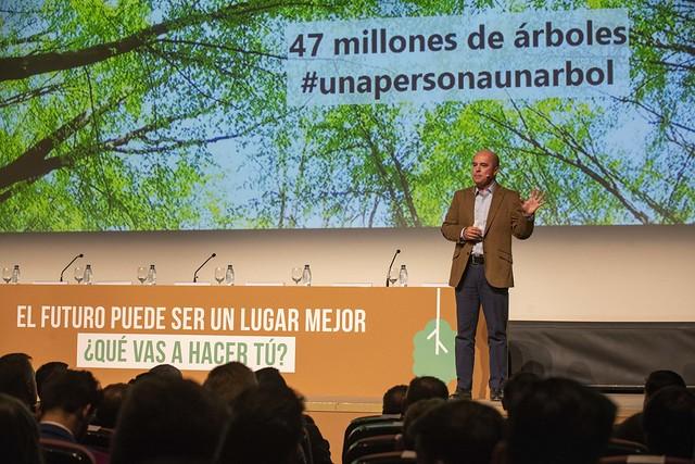 presentacion_ponencia LG_116