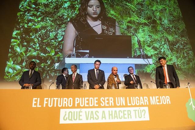 presentacion_ponencia LG_125