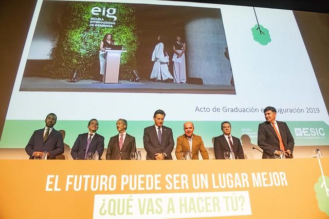 presentacion_ponencia LG_126