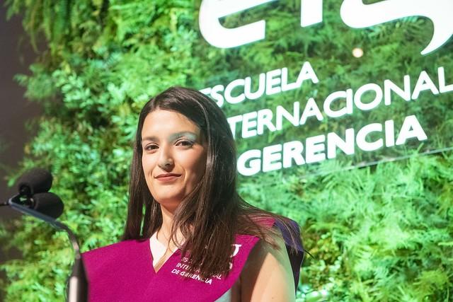 presentacion_ponencia LG_139