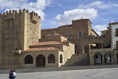 191015_Caceres_060
