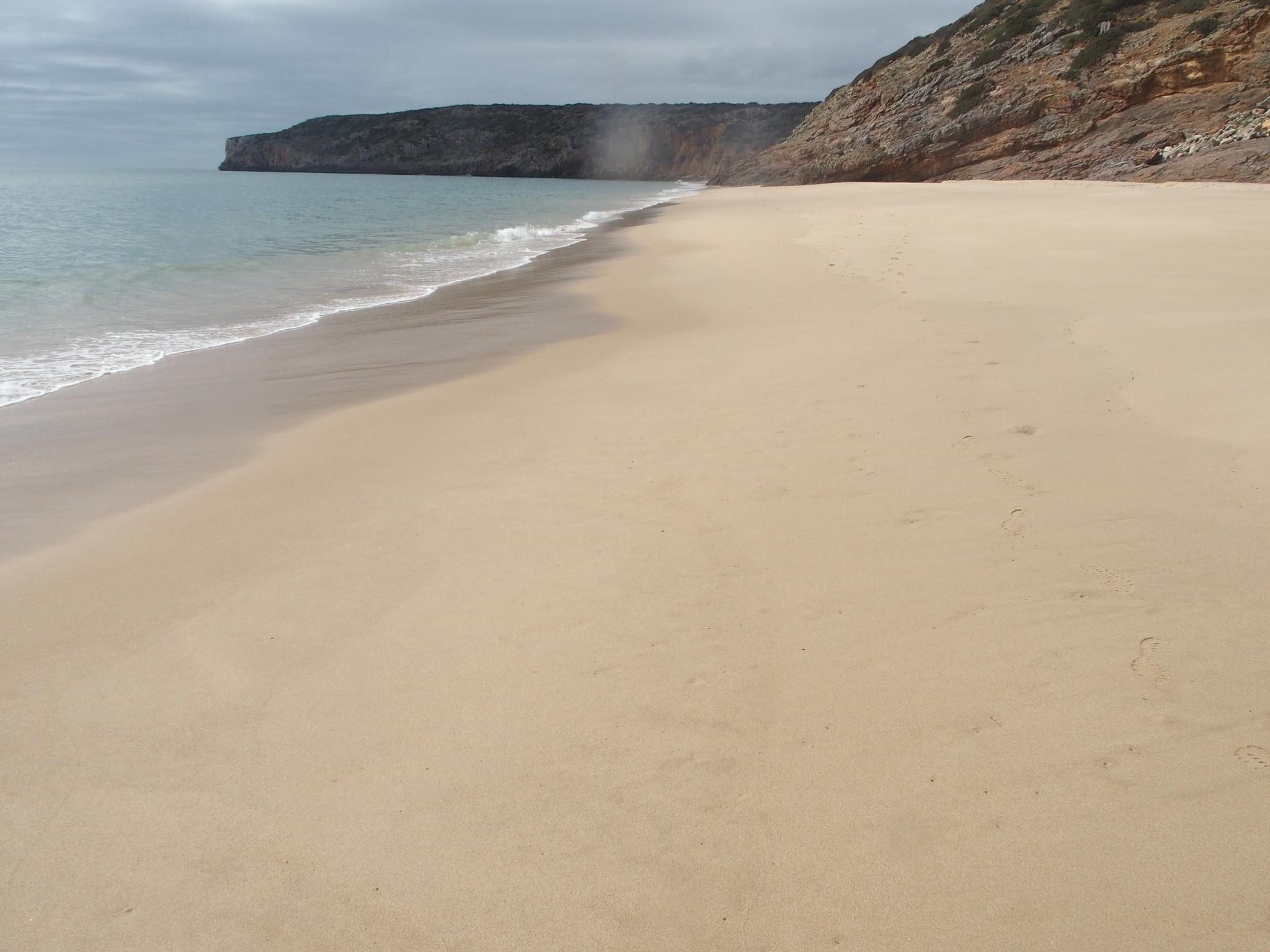 A14 Sandpuls
