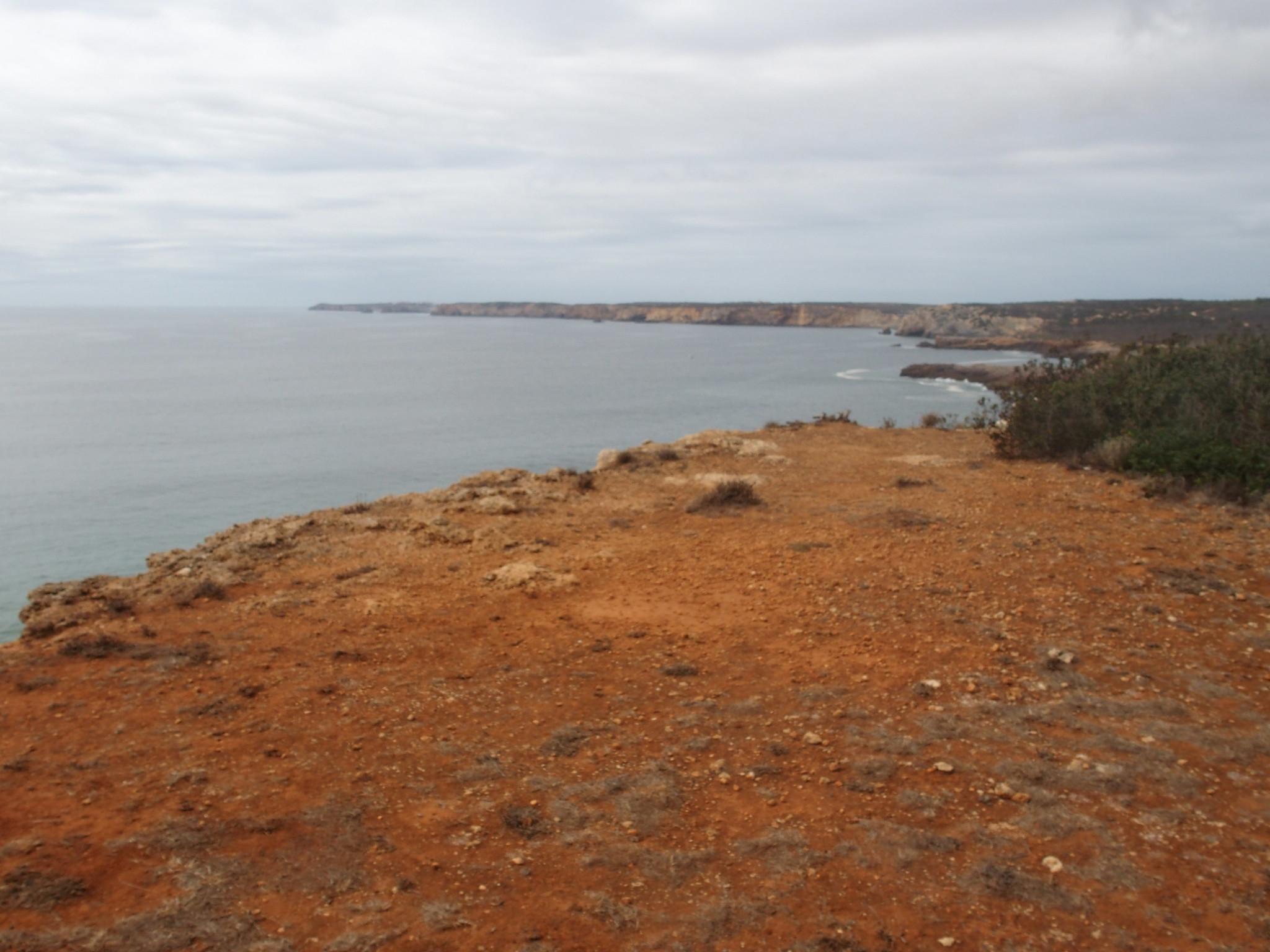 A11 Ponta de Sagres