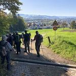 2019_10_16_Beromünster_Fred (62)