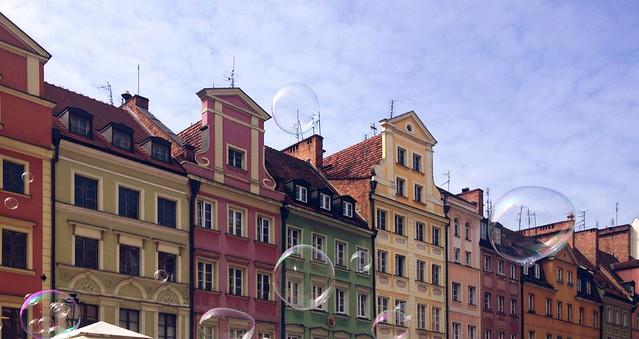 Wroclaw_Lengyelország IV
