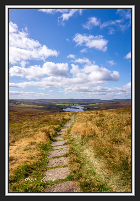 SJ2_2607 - A land of reservoirs and moors